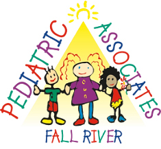 Pediatric Associates of Fall River